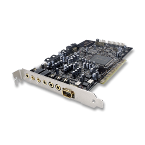 Sound Blaster Audigy 2 ZS Digital Audio.png
